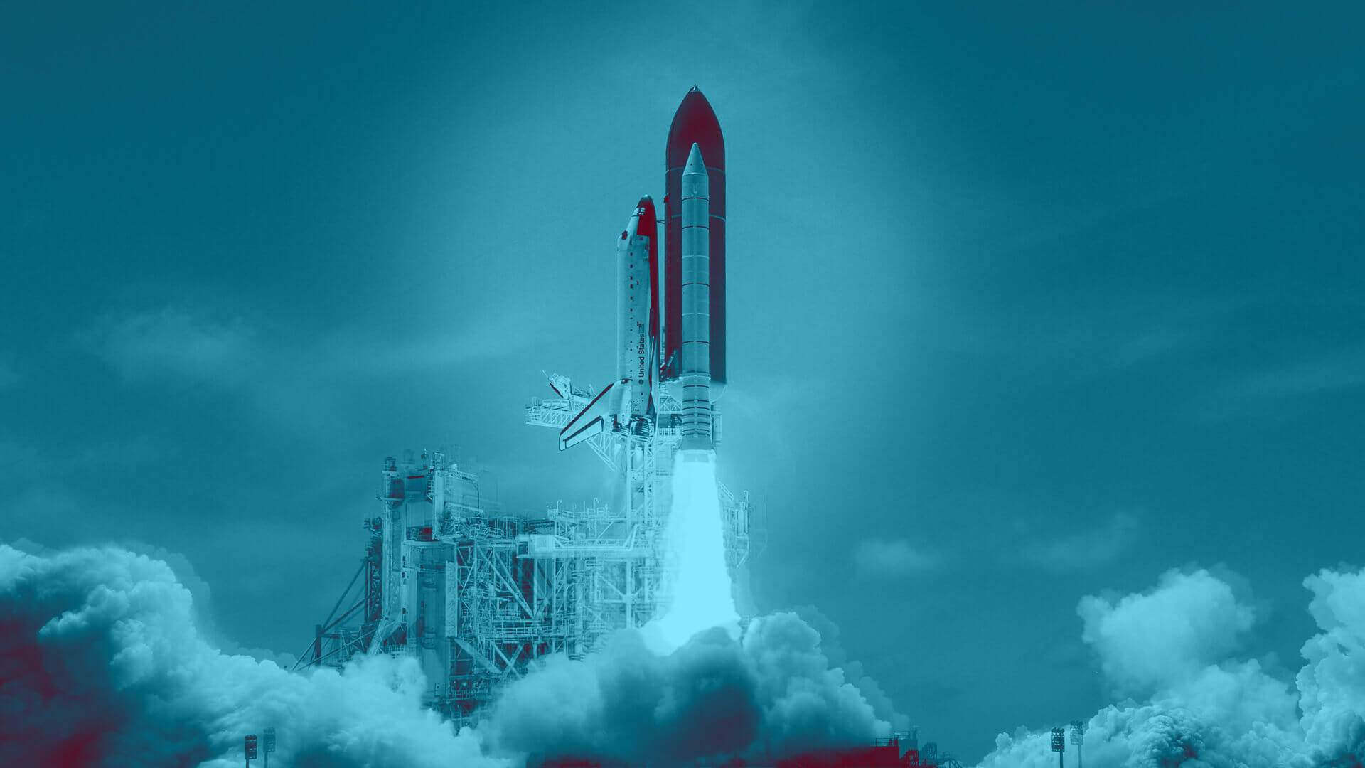 Your campaign performance will rocket